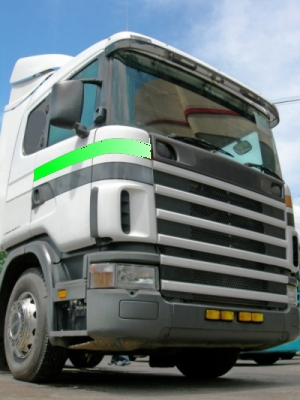 camion_transport_routier